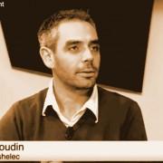 TV-Tebeo-Brest-Splashelec-Cedric-Boudin-Instant-sepia