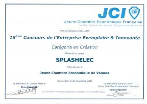 C2EI-2016-JCEF-Splashelec