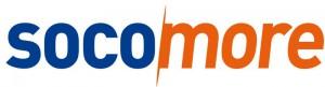 Socomore-300x81_logo