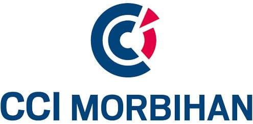 cci-morbihan-logo