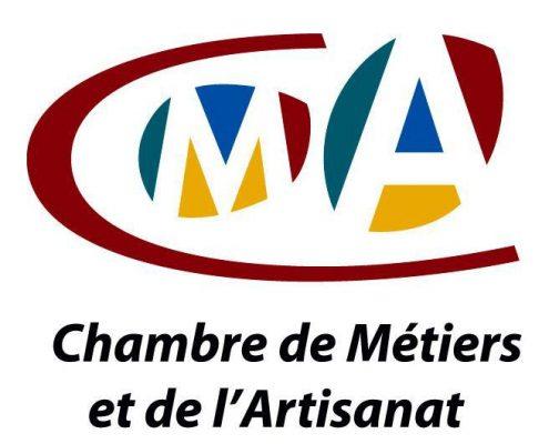 chambre-metiers-artisanat_logo