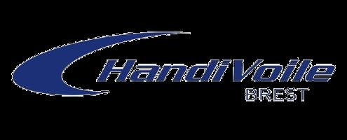 handivoile_brest_logo4