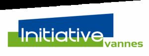 initiative-bretagne-vannes_logo_splashelec