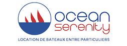ocean-serenity-location-bateaux-entre-particuliers-et-splashelec_logo
