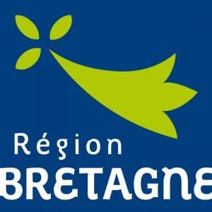 region-bretagne-logo-soutien-splashelec