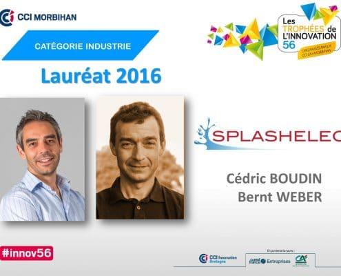 trophees-innovation-2016-morbihan-56-cci-splashelec-bernt-weber-cedric-boudin