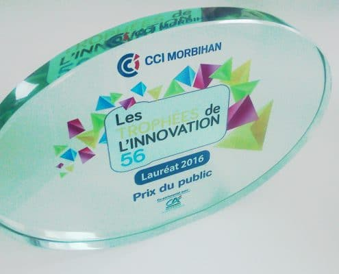 trophees_innovation_2016_innov56_cci_morbihan_56_splashelec