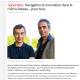 2015-10-13 - Le Telegramme - Splashelec Bernt et Cedric