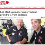2015-10-16-Les start-up numeriques veulent prendre le vent du large _Splashelec