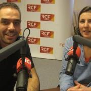 2015-12-14-RCF-Sud-Bretagne-interview