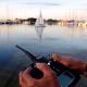 Telecommande-grand-voilier-bateau-splashelec05