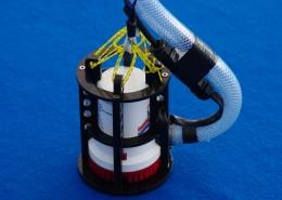 pompe-splashelec-pump-2.4mr