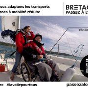 campagne-passezalouest-splashelec-bretagne-passez-a-l-ouest